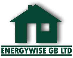 Energywise GB